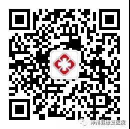 微信图片_20181114170253.jpg